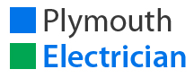 Plymouth Electrician